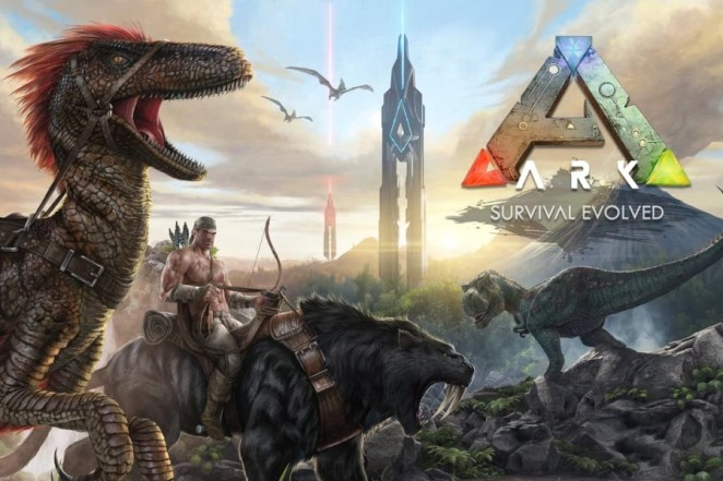 ark-survival-evolved-xbox-one-update